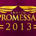 Com votação encerrada, Troféu Promessas divulgará vencedores ainda nesta segunda-feira(11)