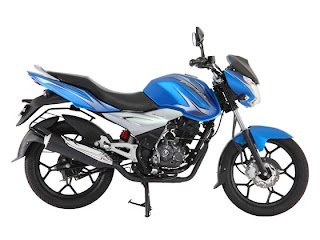 New Bajaj Discover ST 125 CC Bike Specifications Price Mileage Review Colors