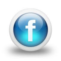 Click the Icon to find us on Facebook!!