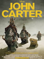 John Carter (2012) R6 500MB