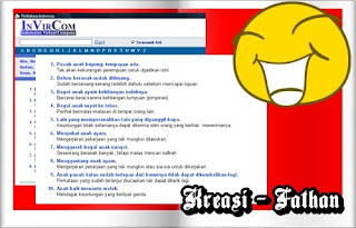 download, feee, gratis download aplikasi