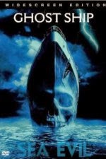 Watch Ghost Ship (2002) Megavideo Movie Online
