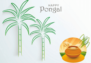 happy pongal 2016 sms
