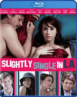 Slightly Single in L.A. (2013) 720p BluRay x264-LCHD 967bb48fd1b4708c09290df810d92a41