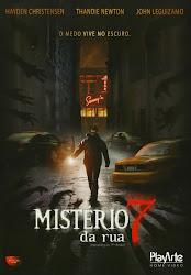 Baixar Filme Mistério da Rua 7 (Dublado)