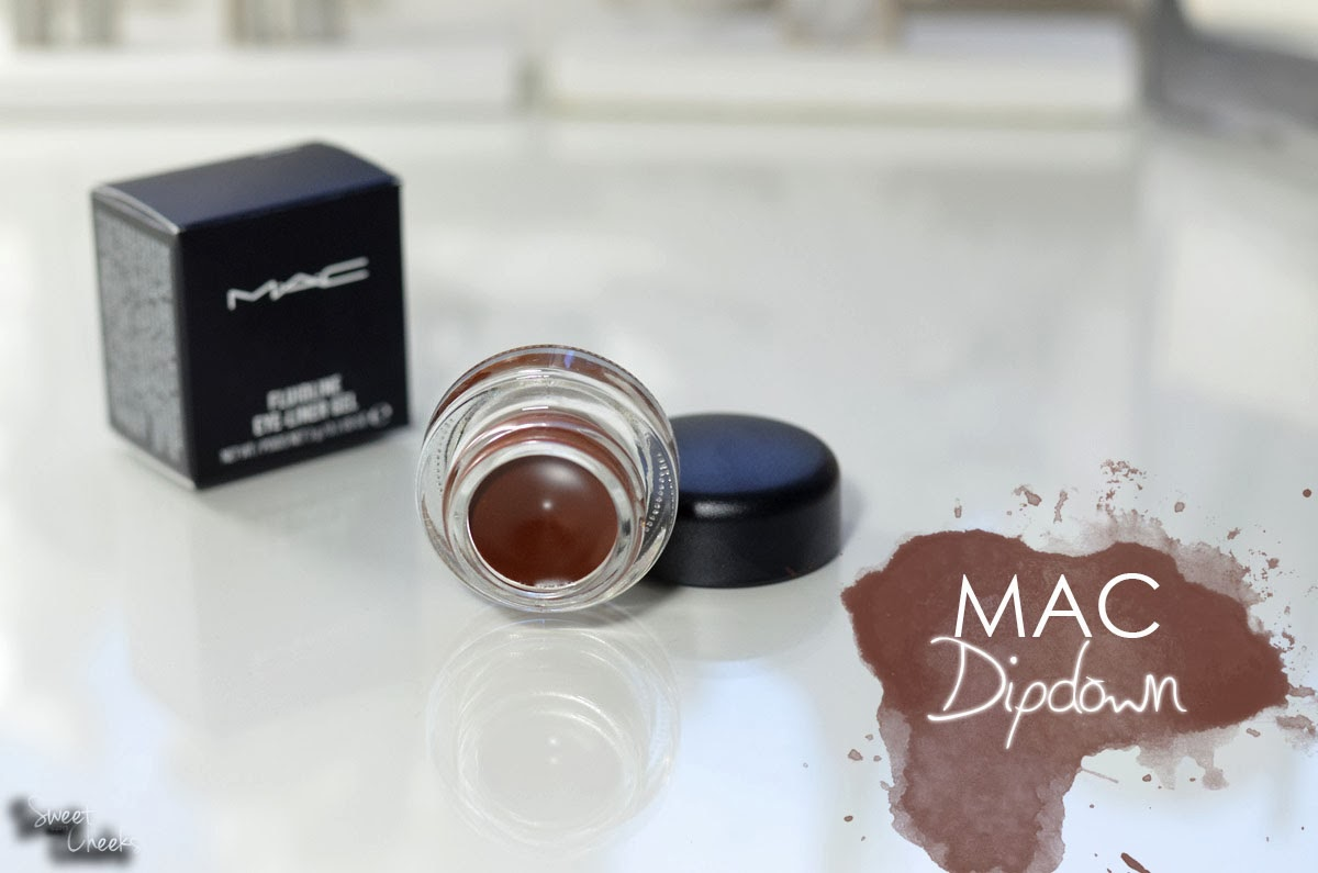 http://sweet-cheek.blogspot.co.at/2014/01/review-mac-fluid-line-dipdown.html