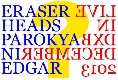 Parokya Ni Edgar and Eraserheads to Play in a Music Festival in Dubai?