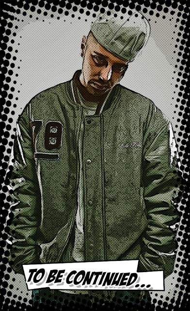 http://2.bp.blogspot.com/-i_BXTs5PFy8/VdlmuWGXLUI/AAAAAAAABt4/8Kv9L8o9lB0/s640/ADR_Comic-Book-Cartoon-Effect-From-a-PhotoPRVIEW-04.jpg