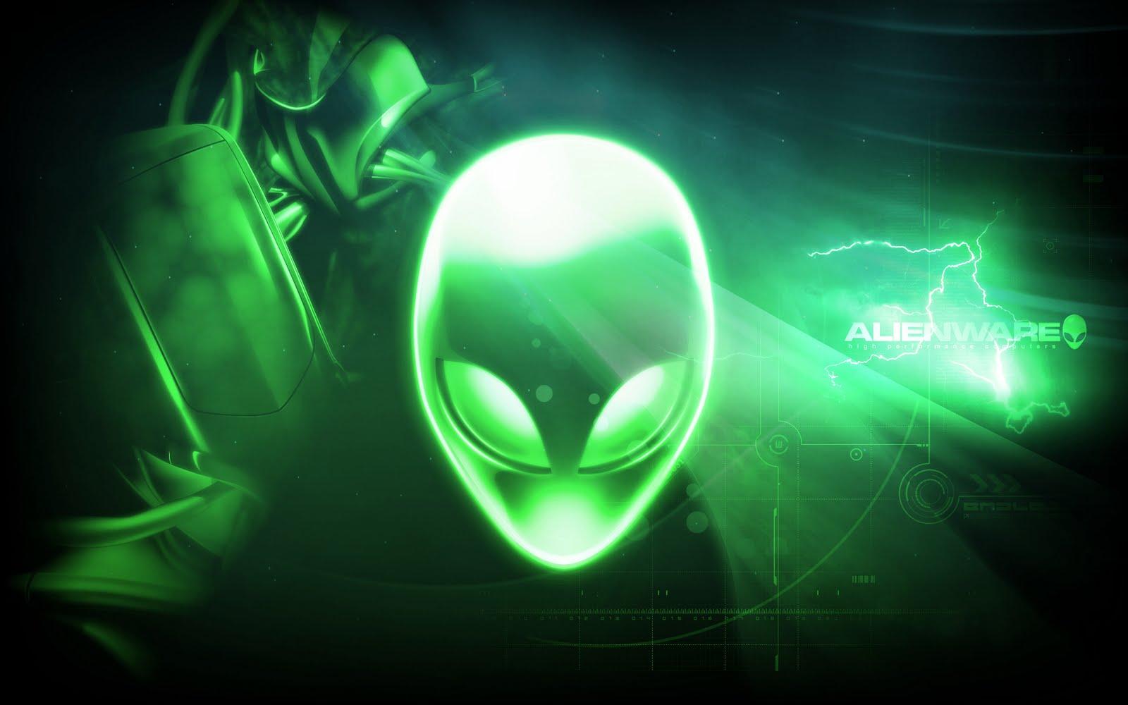 alienware desktop - photo #21