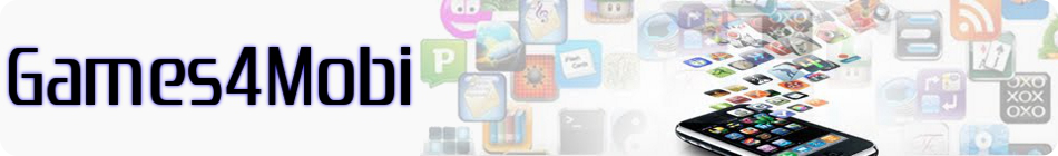 Games4Mobi | Jogos Java para o seu mobile