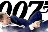 Skyfall - Resensi Film James Bond