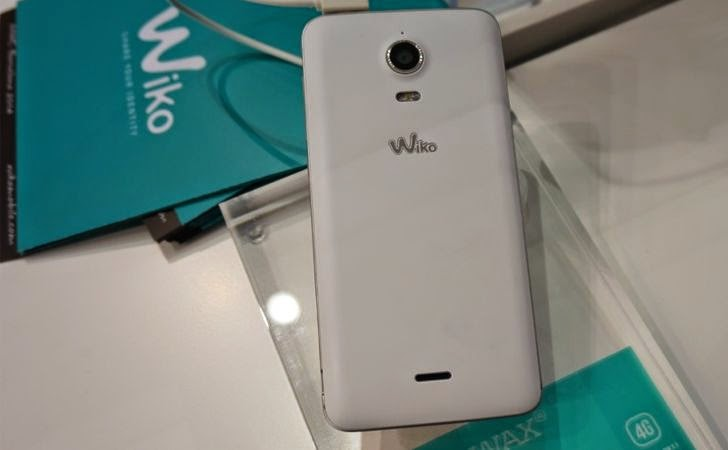 Wiko Mobiles Can be Remotely Crashed with a Text Message