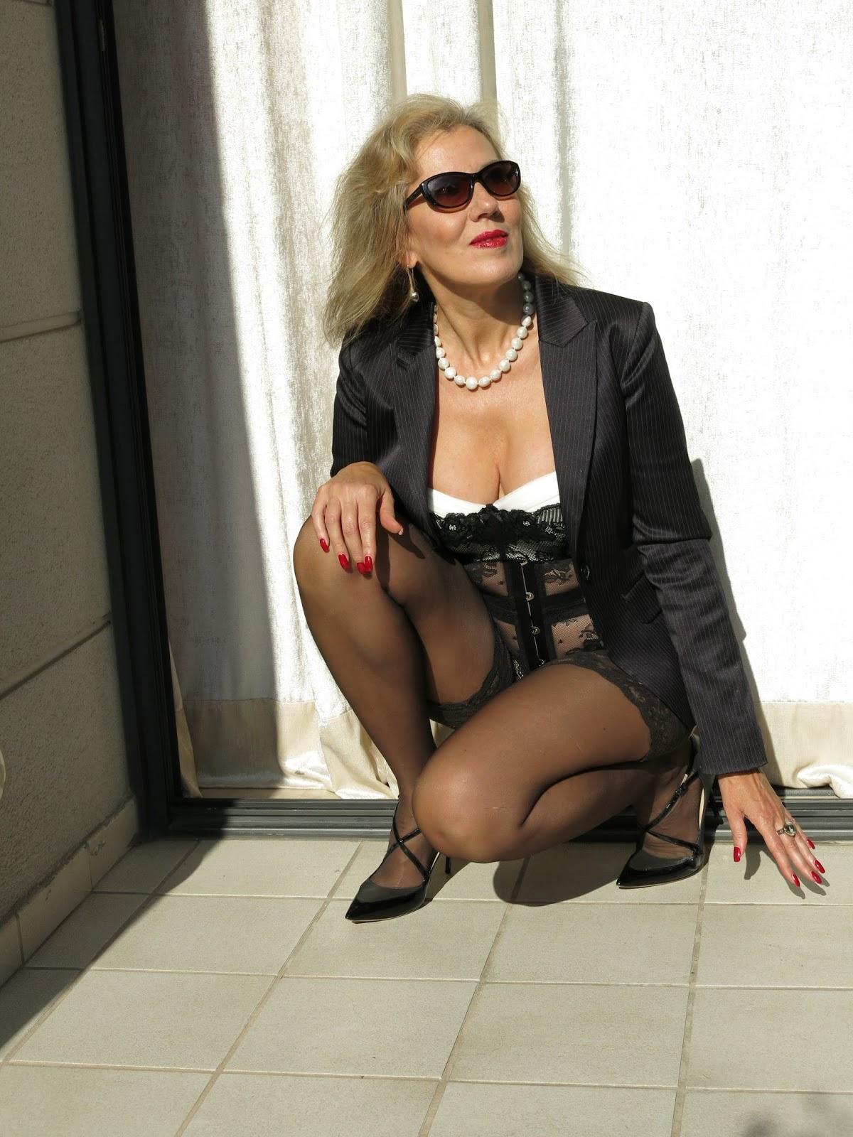 prostitutas en pontevedra prostitución