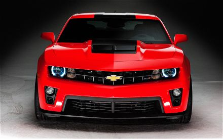 Camaro on 2012 Chevrolet Camaro Zl1 5 Jpg