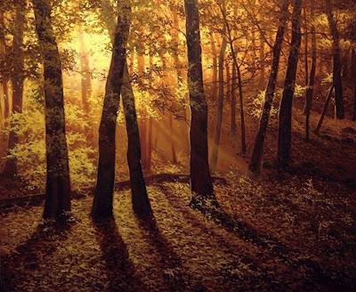 pinturas-de-paisajes-naturales-al-oleo