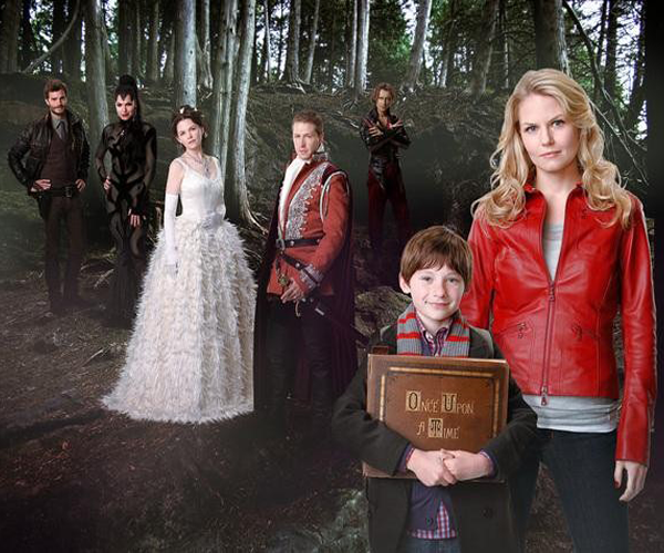 once upon a time season 1 free online episodes