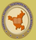 HSTSB PG TEACHERS RECRUITMENT NOTIFICATION 2014 WWW.HSTSB.GOV.IN 5765 JOBS