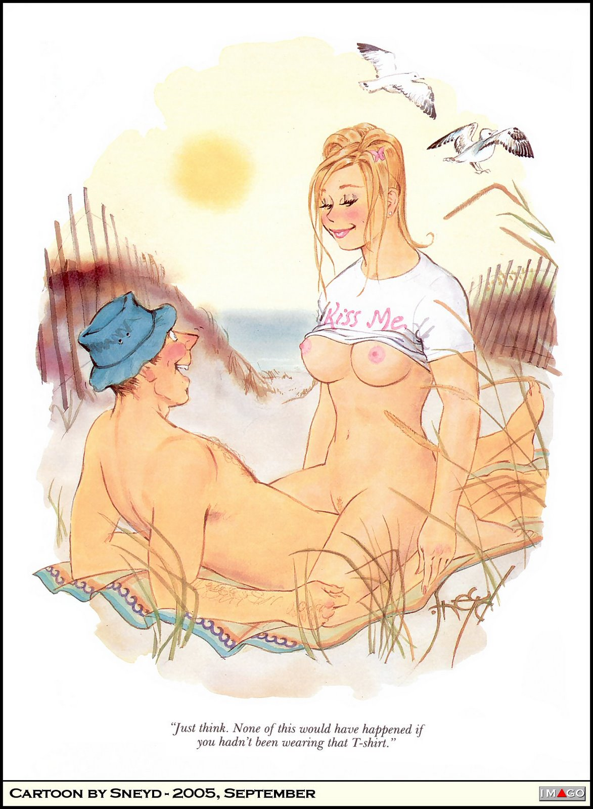 Рисунки секс жанр комиксов  Порно комиксы