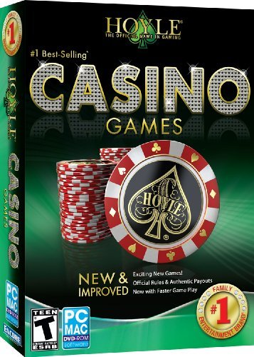 free gambling games for pc