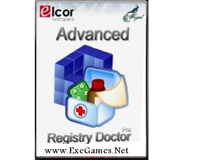 Advanced Registry Doctor Pro Premium