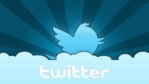 Siga o Di Lallo no Twitter!