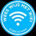 Voorlichtingscampagne 'Wees wijs met Wifi' van start