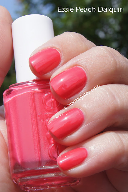 essie mature singles About essie i love the out doors conversation starters (ie what you'd like to do on a first date) things they like to do for fun add to favorites.