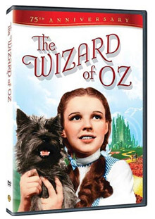 http://linksynergy.walmart.com/fs-bin/click?id=oyiH/VPTufI&subid=&offerid=223073.1&type=10&tmpid=1082&RD_PARM1=http%3A%2F%2Fwww.walmart.com%2Fip%2FThe-Wizard-Of-Oz-75th-Anniversary-Walmart-Exclusive-Widescreen%2F26920321