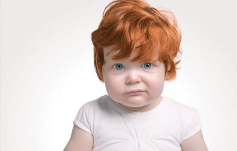 Redhead girls date mate