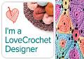 Amanda's Love Crochet Pattern Store