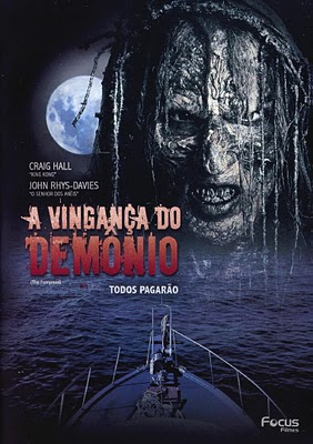 A+Vingan%C3%A7a+do+Dem%C3%B4nio+ +www.tiodosfilmes.com  Download   A Vingança do Demônio