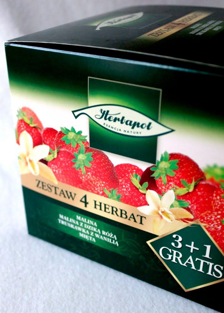http://2.bp.blogspot.com/-i_Qh961sZik/TX0k53xnSaI/AAAAAAAABzo/FGApESbZAMU/s1600/herbaty%2Bherbapol.JPG