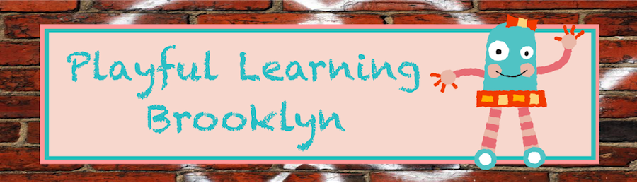 Playful Learning Brooklyn