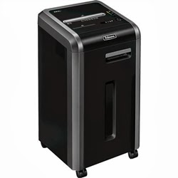 Fellowes 225Ci Paper Shredder