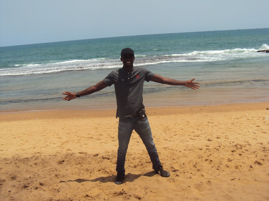 ACCRA - TEMA -MTC