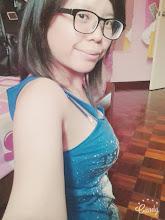 ★ Selfie ★