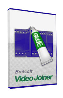 au Boilsoft Video Joiner v6.57.1 Incl Serial pk