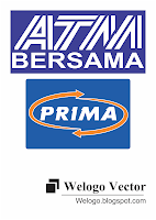 ATM Bersama & Prima