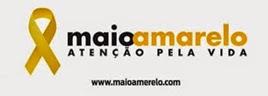 PARCEIRO OFICIAL NO RN