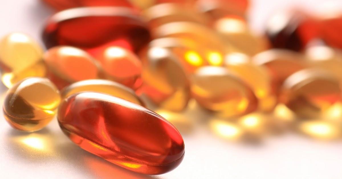 Atopichesky la dermatitis a los adultos y el tratamiento