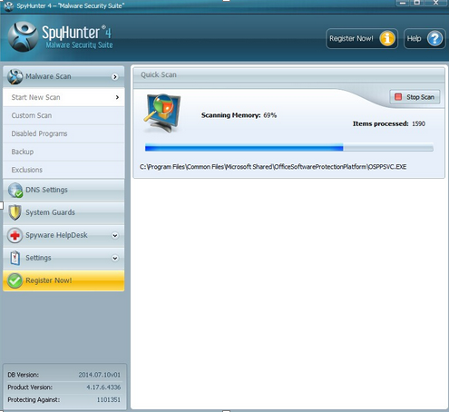 how to quickly get rid of hp bloatware