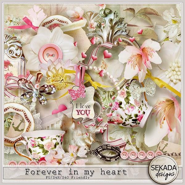 http://www.mscraps.com/shop/Forever-in-my-heart/