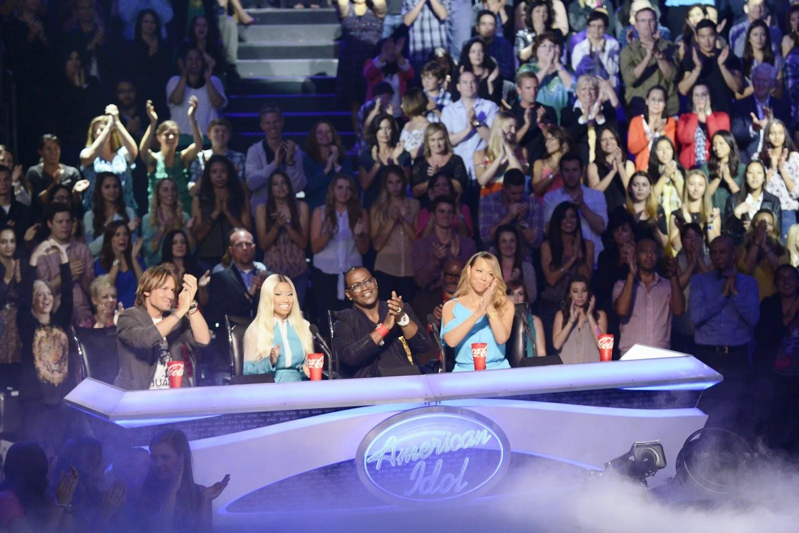 Como participar de plateias em séries, programas e premiações em Los Angeles