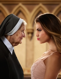 Bad Habits, Holy Orders | Bmovies
