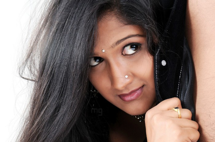 Tamil Mallu Teen TV Serial Actress Chiry Latest Photos hot photos