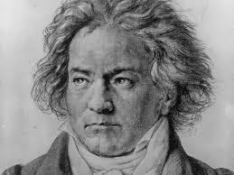 """""""Beethoven: hombre, compositor y revolucionario"""" - texto de Alan Woods - publicado en el blog argentino Bandera roja en 2013 Unt"""