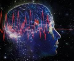 Médodos Control Mental