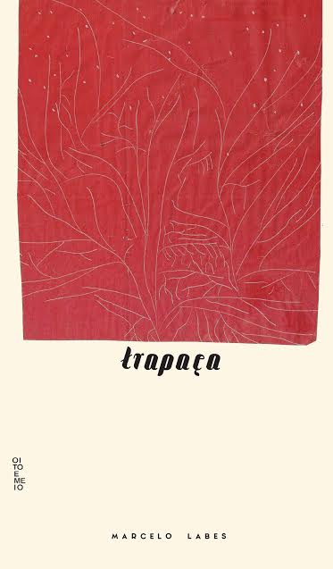 Trapaça (2016)