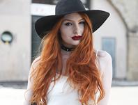Olivia Emily