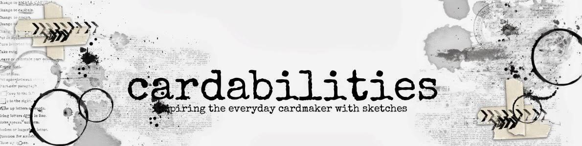 Cardablities